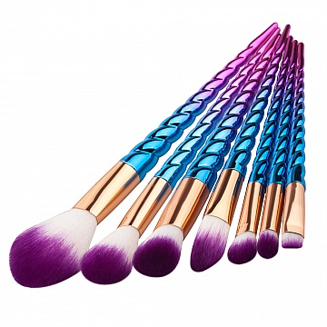 revolt-unicorn-disco-makeup-brush-set-3