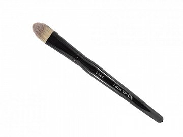Foundation & Shading Brush - S500