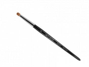 Crease Brush - PIN12