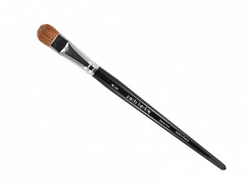 Intense Eye Brush - PIN4/0