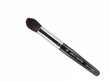 Shading & Blusher Deluxe Brush - PIN20