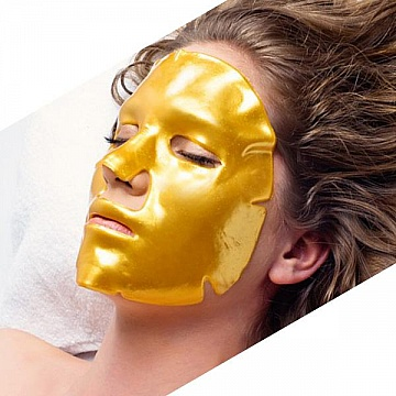 neutriherbs-24k-gold-collagen-facial-mask-ansiktsmask-guld-kollagen-