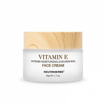 neutriherbs-vitamin-e-face-cream-intense-moisturizing-nourishing-
