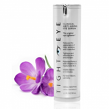 science-serum-tight-eye-clinical-anti-aging-eye-serum-sverige-1