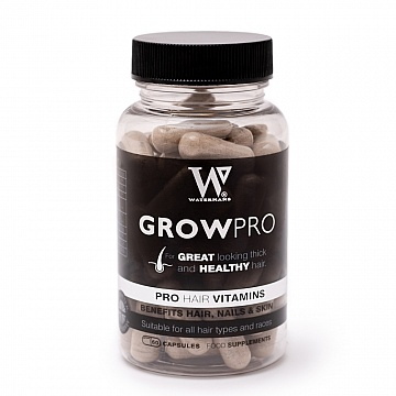 watermans-growprohar-naglar-hud-vitaminer-kosttillskott-sverige-hair-vitamins