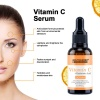 neutriherbs-vitamin-c-skin-serum