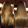owow-at-home-smoothing-treatment-kit-sverige-fore-efter-before-after