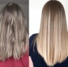 owow-at-home-smoothing-treatment-kit-sverige-fore-efter-before-after-2