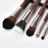 revolt-makeup-brush-set-wood-edition-4