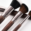 revolt-makeup-brush-set-wood-edition-5
