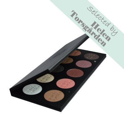 natural-beauty-kit-by-helen-torsgarden-paris-berlin-sverige-nude-palette-veganvanlig-parabanfri