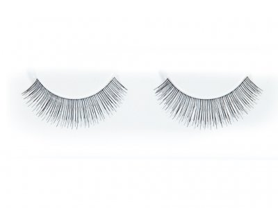 Paris-Berlin-losfransar-natural-False-fake-Lashes-sverige-CILS02