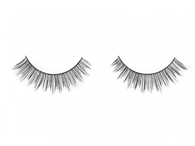 Paris-Berlin-losfransar-natural-False-fake-Lashes-sverige-CILS03