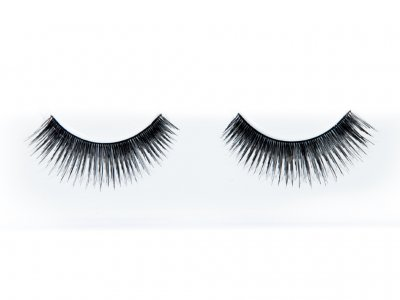 Paris-Berlin-losfransar-natural-False-fake-Lashes-sverige-CILS04