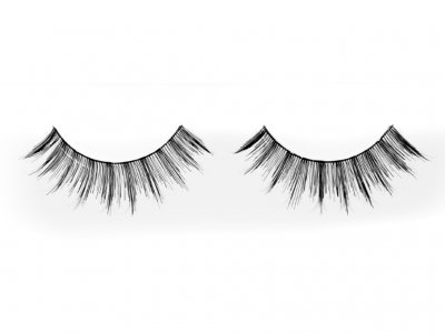 Paris-Berlin-losfransar-natural-False-fake-Lashes-sverige-CILS05