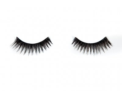 Paris-Berlin-losogonfransar-natural-False-fake-Lashes-sverige-CILS06