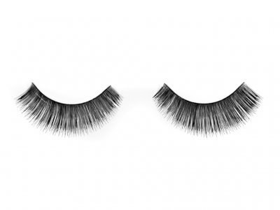 Paris-Berlin-losogonfransar-natural-False-fake-Lashes-sverige-CILS07