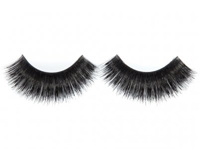 Paris-Berlin-losogonfransar-natural-False-fake-Lashes-sverige-CILS10