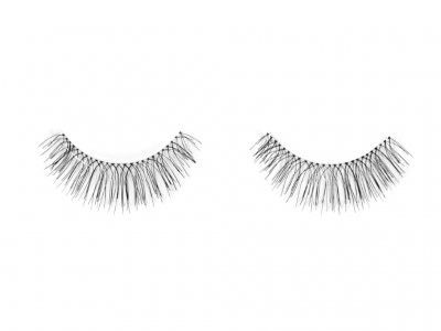 Paris-Berlin-losogonfransar-natural-False-fake-Lashes-sverige-CILS20
