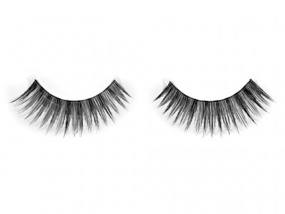 Paris-Berlin-losogonfransar-natural-False-fake-Lashes-sverige-CILS22