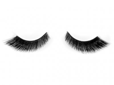 Paris-Berlin-losogonfransar-natural-False-fake-Lashes-sverige-CILS21