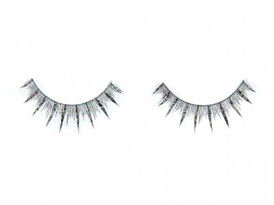 Paris-Berlin-losfransar-Fantasy-False-Lashes-sverige-CILS105