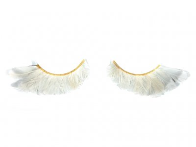 Paris-Berlin-losfransar-Fantasy-False-fake-Lashes-sverige-CILS109