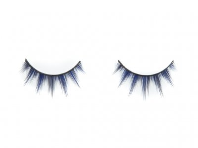 Paris-Berlin-losfransar-Fantasy-False-Lashes-sverige-CILS111