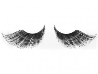 Paris-Berlin-XXL-large-stor-losogonfransar-False-fake-Lashes-sverige-CILS122