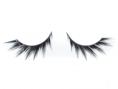 Paris-Berlin-XXL-large-stor-losogonfransar-False-fake-Lashes-sverige-CILS124