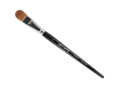 Intense Eye Brush - PIN7