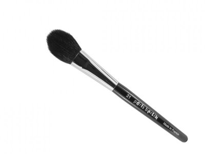 Blusher Cashmere Brush - PIN21