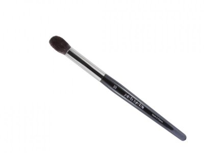 Blending Deluxe Brush - PIN30