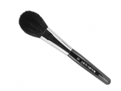 Powder Cashmere Brush - PIN24