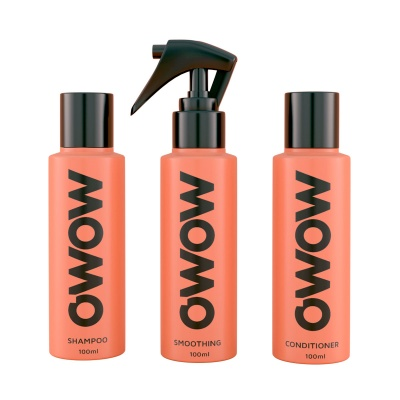 owow-at-home-smoothing-treatment-kit-sverige-1