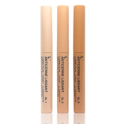 paris-berlin-smoothing-brightening-concealer-l´anticerne-lissant-1