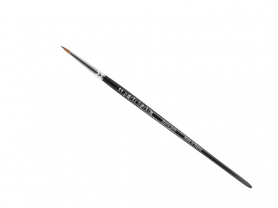 Perfect Eyeliner Brush - PIN11