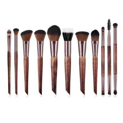 revolt-makeup-brush-set-wood-edition
