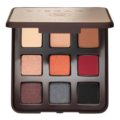 viseart-golden-hour-eyeshadow-palette-sverige