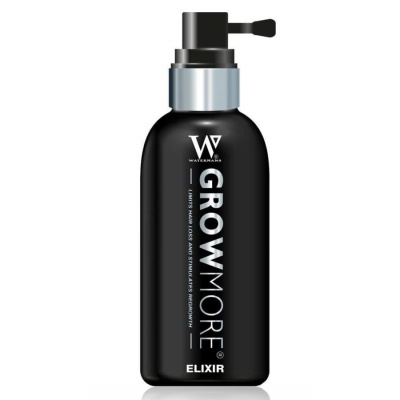 watermans-grow-more-hair-growth-elixir-serum-sverige