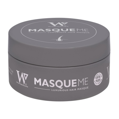 watermans-harmask-harinpackning-masque-me-luxurious-hair-mask-8-in-1-treatment-sverige-1