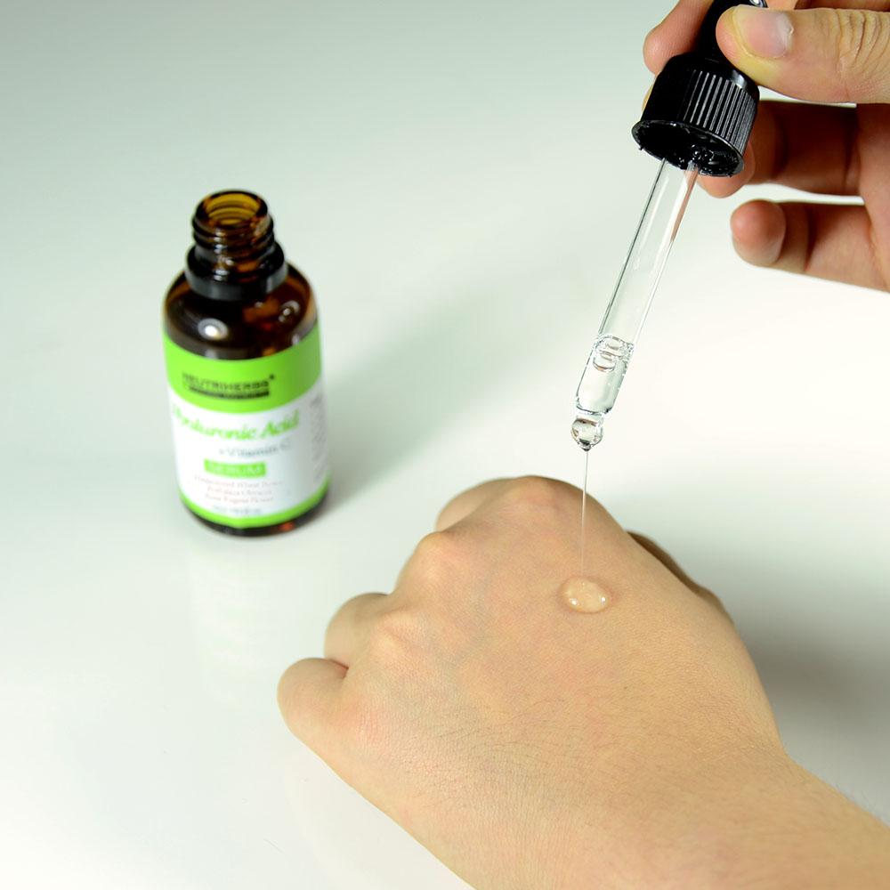 c vitamin injektion sverige